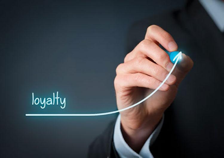 Tips Sukses Menjaga Loyalitas Pelanggan